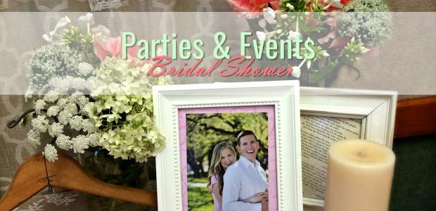 PartiesandEvents – BridalShower1