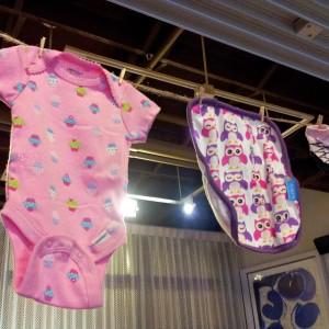 Baby Shower4
