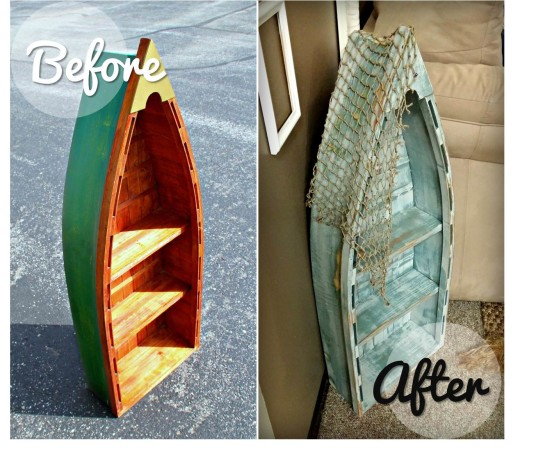 BoatBefore&After