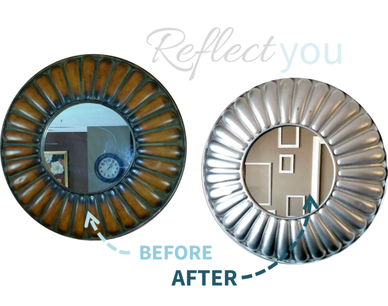 MirrorBefore&After