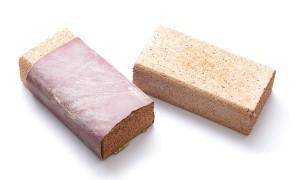 sandpaper grit size