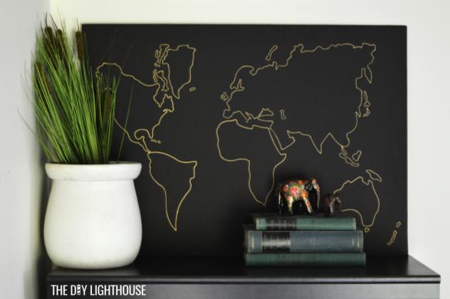 world map final