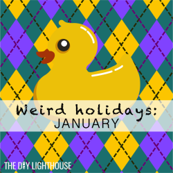 weird january holidays thumbnail