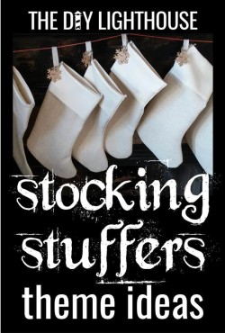 9 stocking stuffer theme ideas b