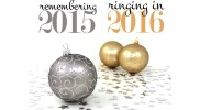 Free Printable: New Year Resolutions Worksheet