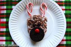 reindeer treats step3