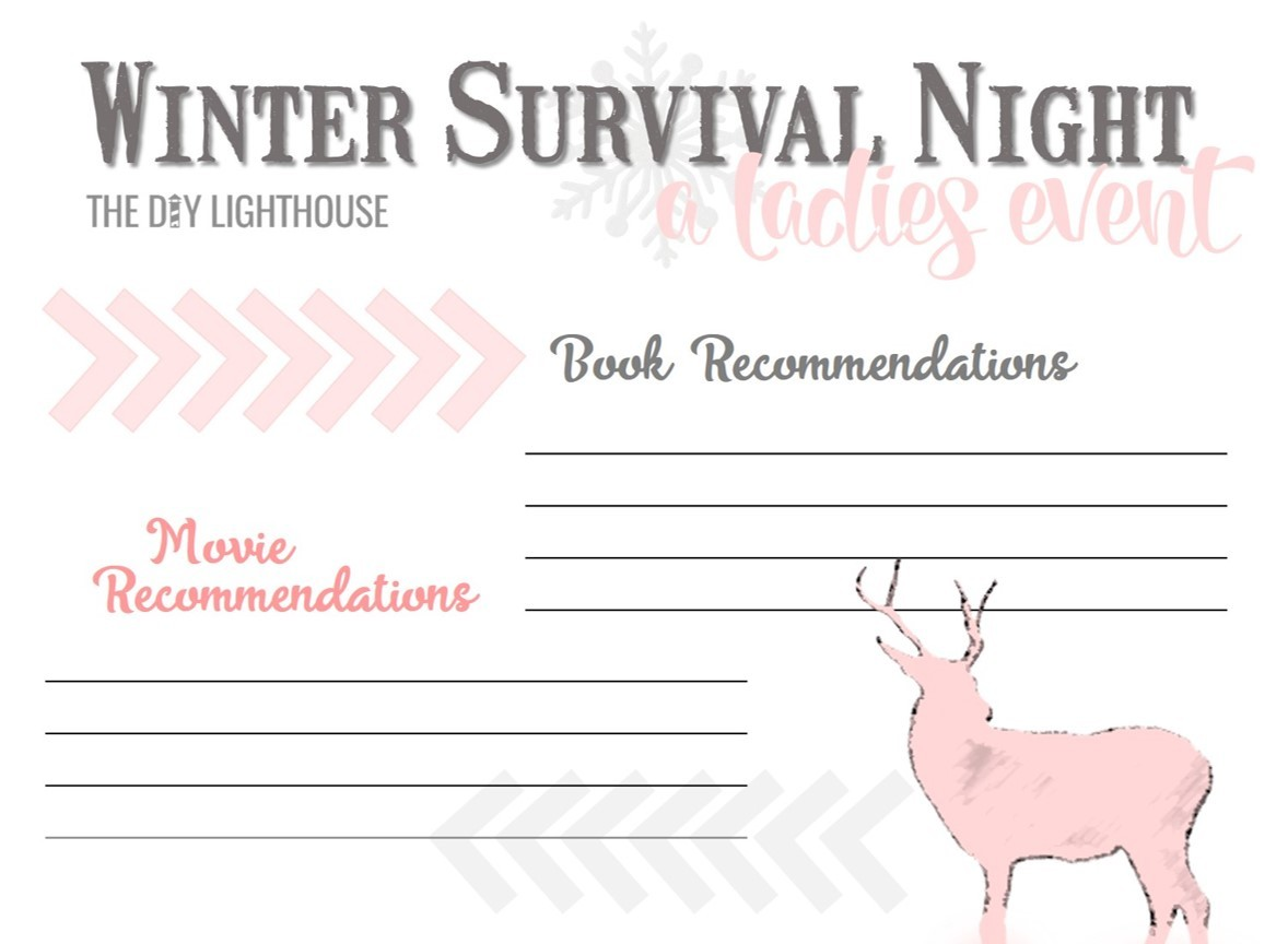 survival on the book night Reading guide for night by elie wiesel - discussion guide for book clubs.