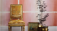 22 Ways to Transform Your Wall