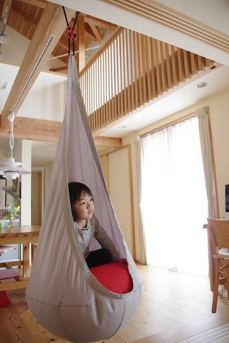 Indoor Hammock Bed Diy Bedding Home Decorating Ideas Hash. Diy Indoor Hammock Bed   Hammock