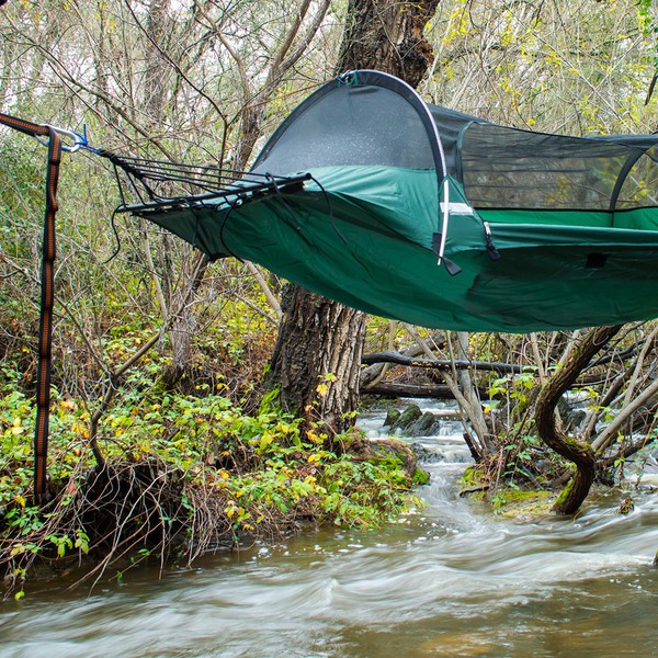 20 Coolest Hammocks Ever The Diy Lighthouse