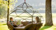 20 Coolest Hammocks Ever