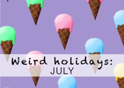 weird july holidays thumbnail