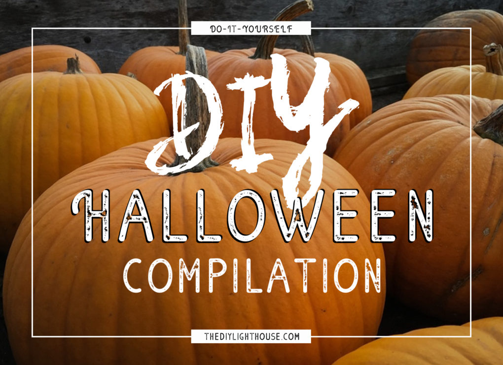 diy-halloween-compilation