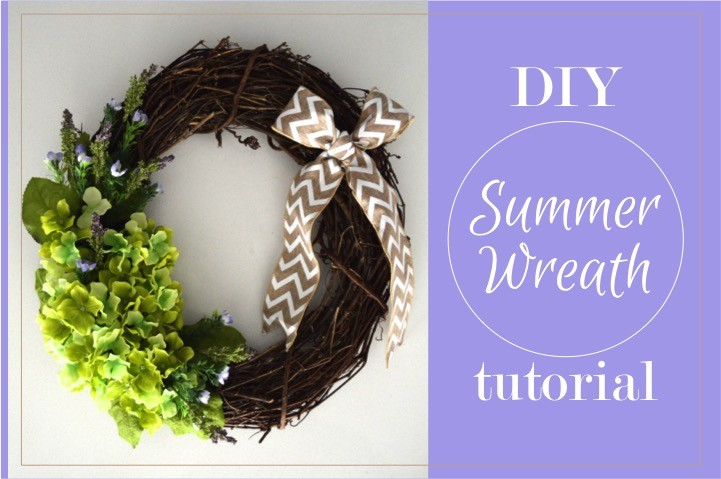 diy-summer-wreath-tutorial
