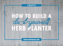 diy-herb-planter-how-to-featured-image2