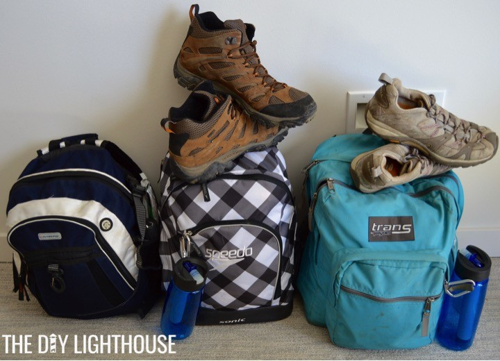 diy-disaster-backpack-for-all-family-members