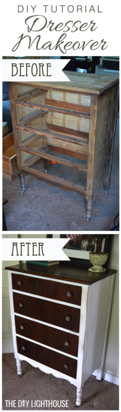 dresser-makeover-tutorial-pinterest-v2