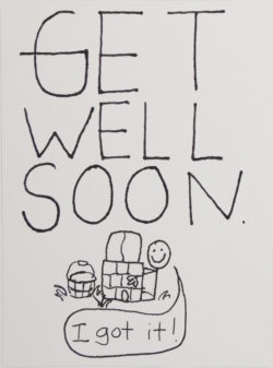 get well soon gift and card ideas- get-well-soon-i-got-it