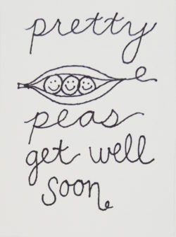 get well soon gift and card ideas- pretty-peas-get-well-soon