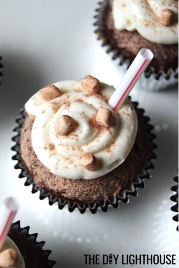 hot-chocolate-cupcakes-close