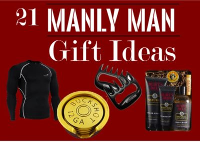 21-manly-man-gift-ideas-cover