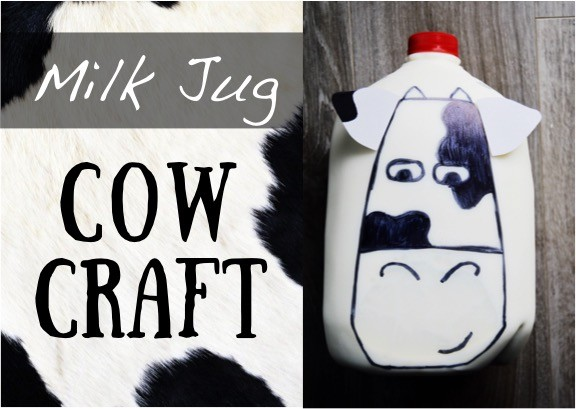 milk-cow-craft-project-idea-for-kids