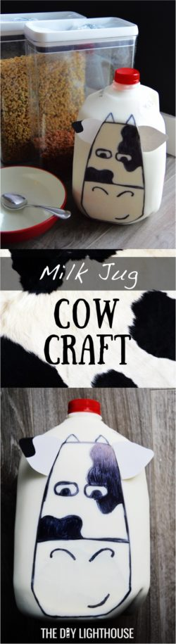 milk-jug-cow-craft-kids-project-idea-how-to-make-a-cute-cow-on-your-milk-gallon