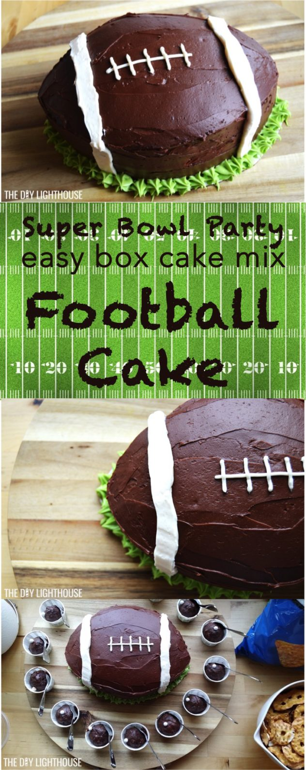 super-bowl-party-easy-box-cake-mix-football-cake