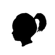 zoey-silhouette