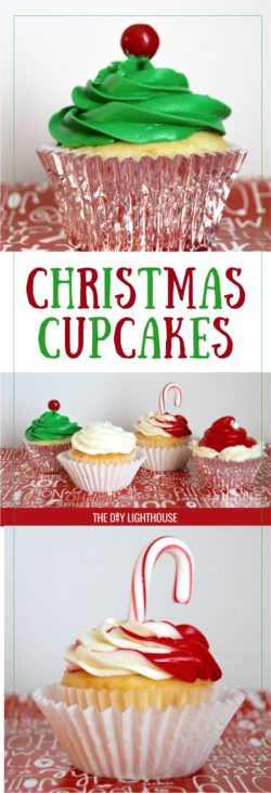 5-christmas-cupcake-ideas-how-to-make-cute-and-festive-christmas-cupcakes-fun-holiday-dessert-idea