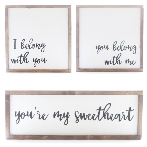 belong-with-you-you-belong-with-me-youre-my-sweetheart
