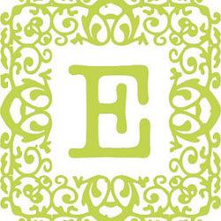 etchey-logo