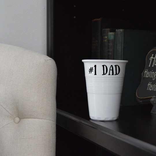 personalized-cup-main