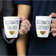 example-mug-3