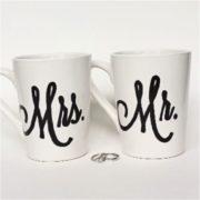 example-mug-4