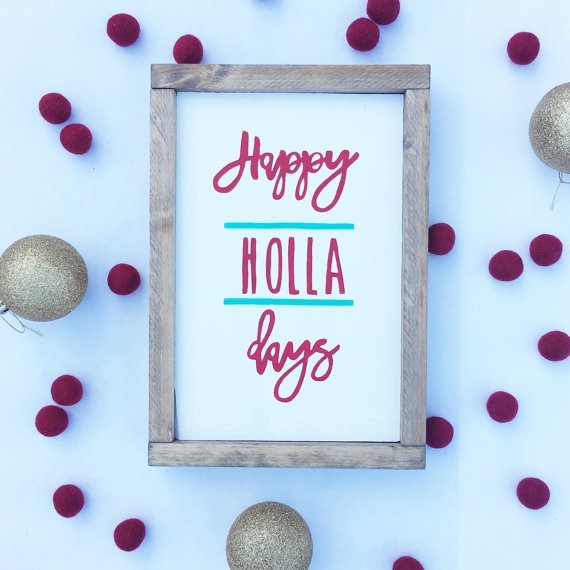 happy-holla-days