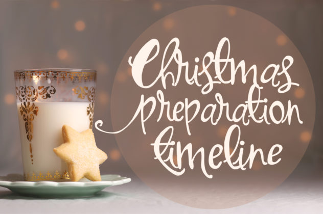 christmas-preparation-timeline-featured-image
