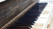 Condo Home Tour: Amber's Seattle City Home