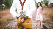 Safe Teen Dating: 22 Tips for Parents and Teens