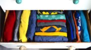 How To Let Kids Pick Their Outfit But Still Match