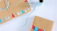 Personal Progress Motivational Handout Ideas