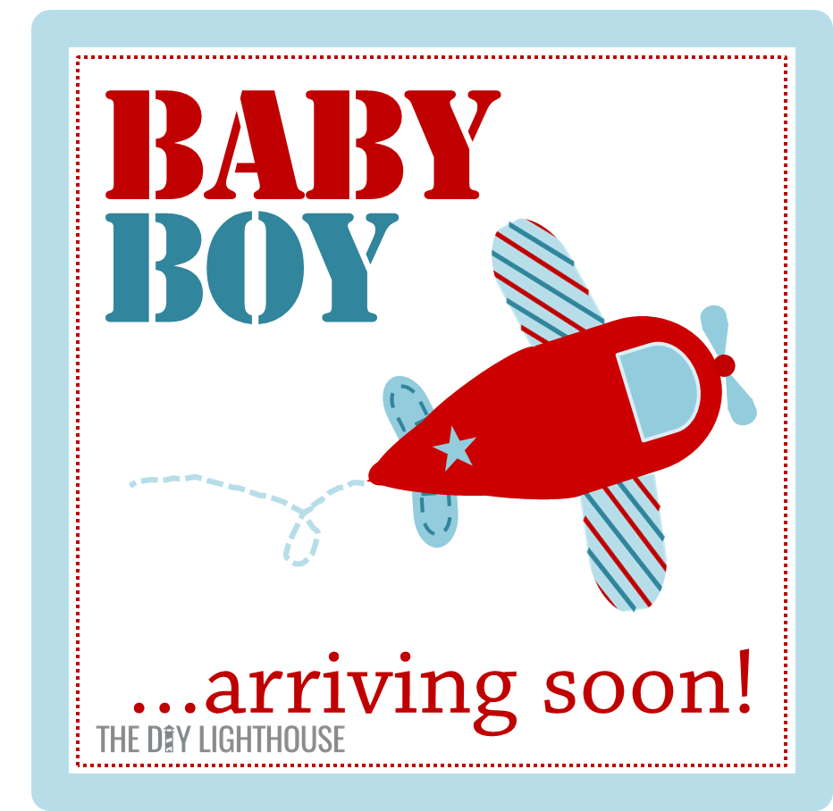 25  boy  baby shower theme ideas the diy lighthouse children's clipart images children clip art images fathers and children