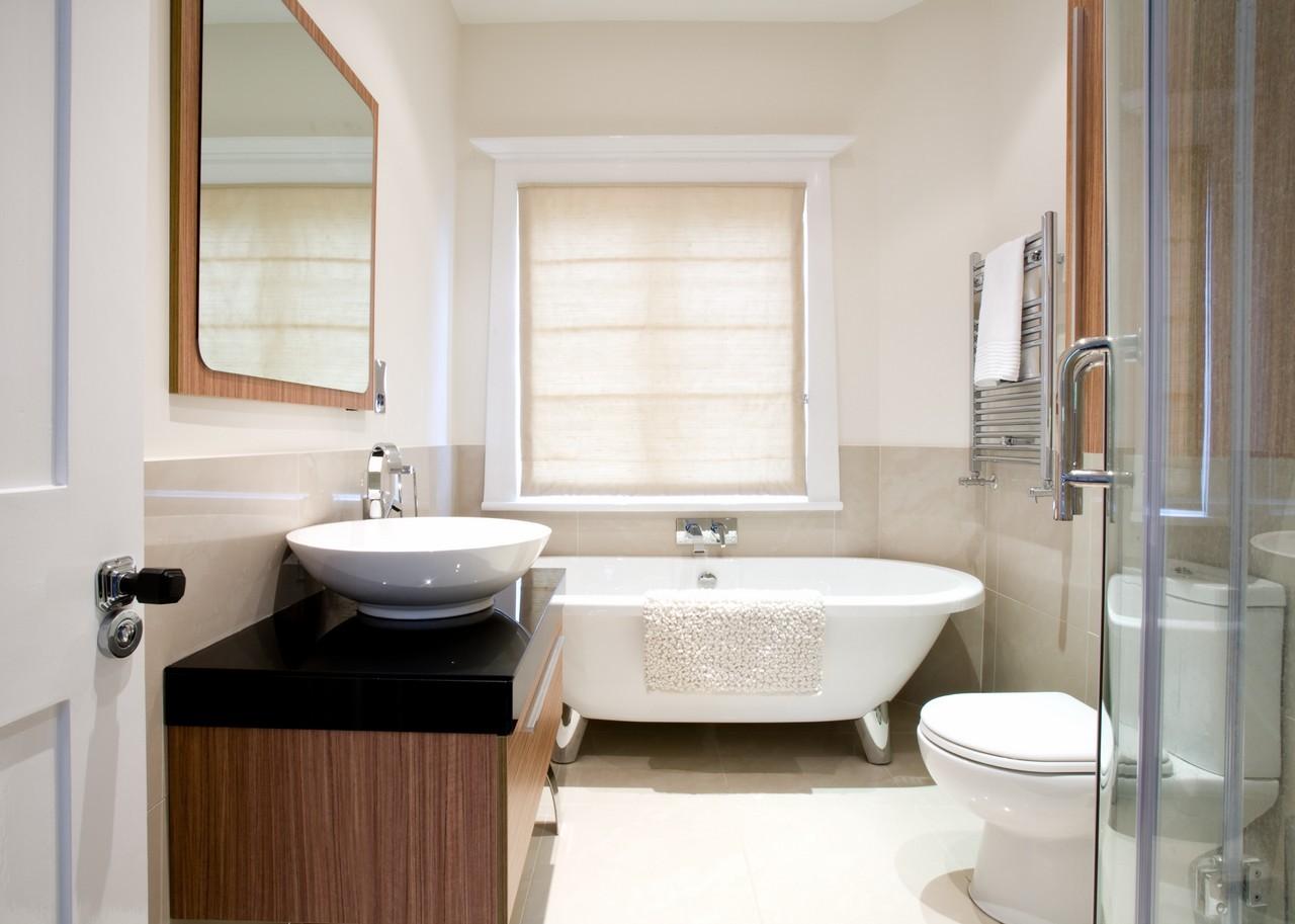 9 home staging tips you should know the diy lighthouse. Black Bedroom Furniture Sets. Home Design Ideas