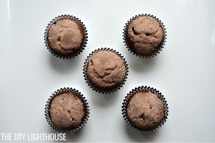 how to make thicker hot chocolate using powder