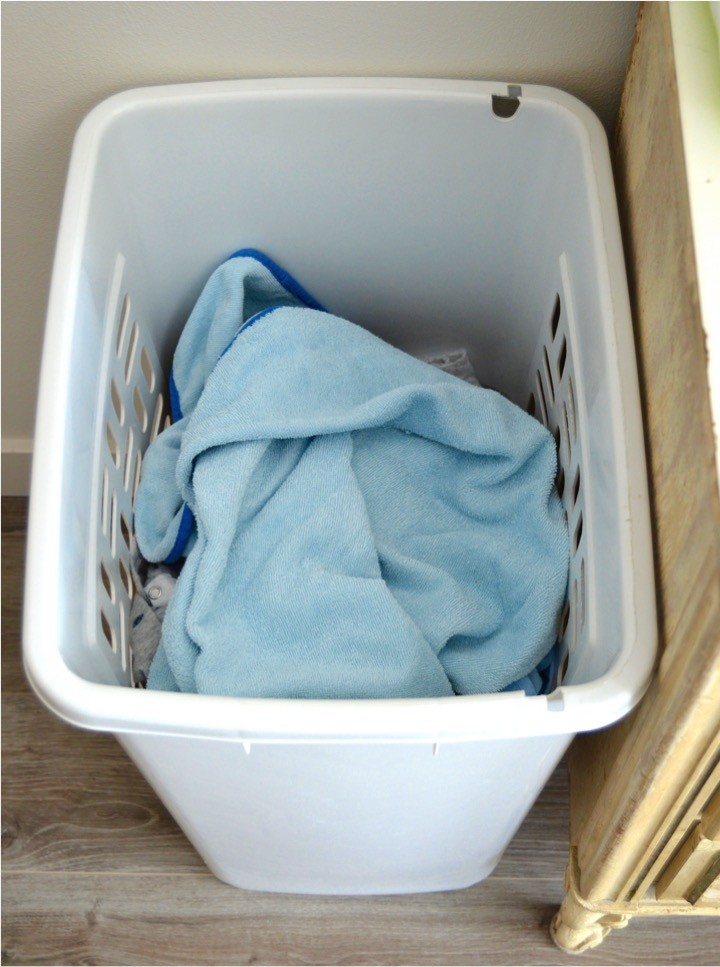 Practical Diaper Changing Station Tutorial The Diy
