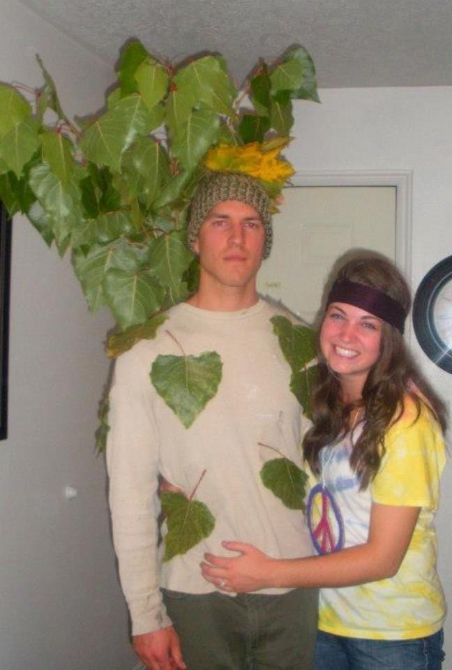 Couple Halloween Costume Ideas The Diy Lighthouse